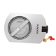 Клинометр(высотомер, угломер) SUUNTO PM5/360 PC