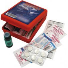 Аптечка ИНДИВИДУАЛЬНАЯ, для оказания первой медицинской помощи
