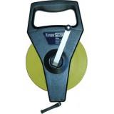 Рулетки, измерительные ленты